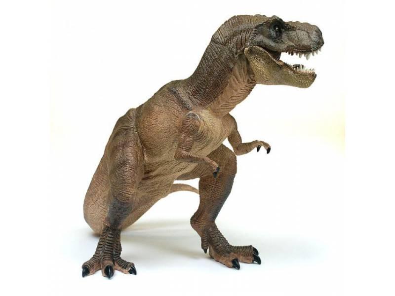 t rex spiele
