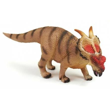 Achelousaurus, Dinosaur Toy Figure by CollectA