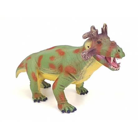 Estemmenosuchus, Saurier-Figur von CollectA