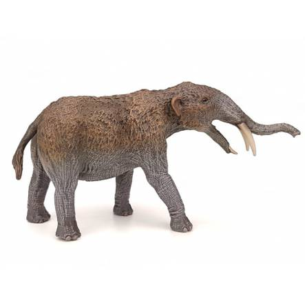 Gomphotherium by CollectA