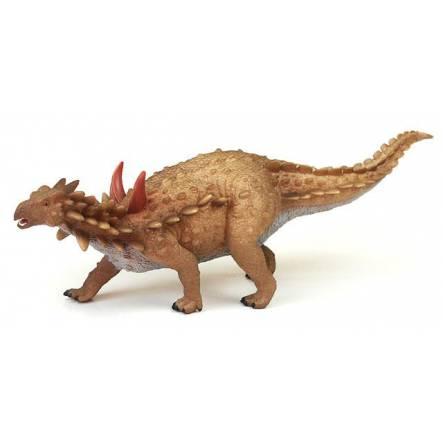 Scelidosaurus, Deluxe Dinosaur Toy Figure by CollectA