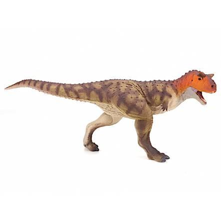 Carnotaurus, Dinosaur Figure by Safari Ltd.