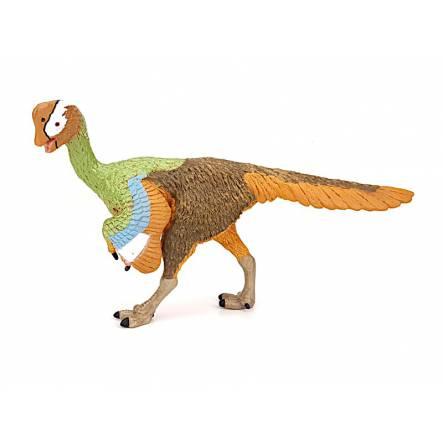 Citipati, Dinosaurier Figur von Safari Ltd.