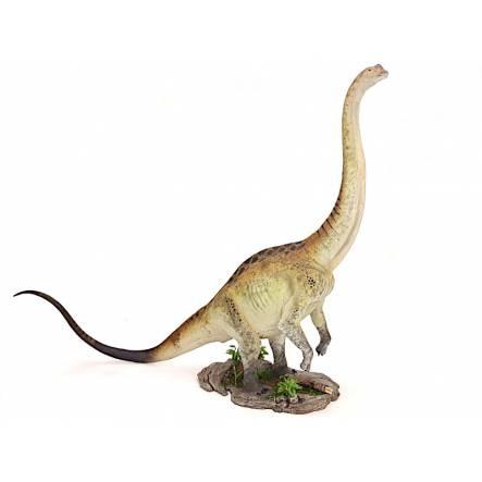 Argentinosaurus, Dinosaurier-Modell