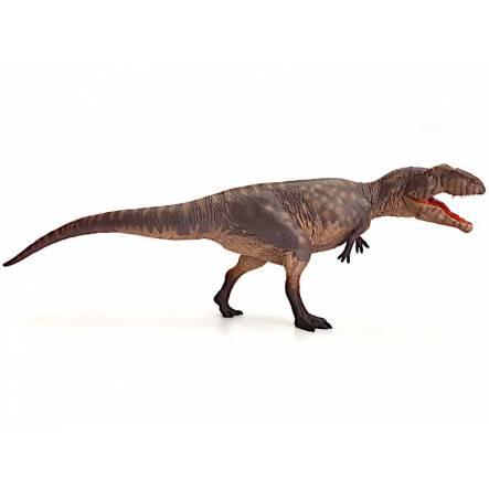 Giganotosaurus, Dinosaurier-Figur von EoFauna