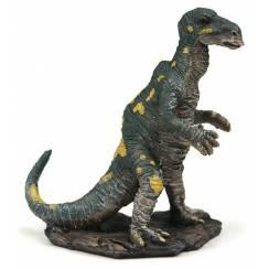 Edmontosaurus, Dinosaurier Figur