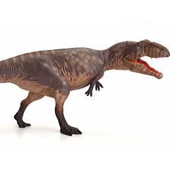 Giganotosaurus, Dinosaur figure by EoFauna