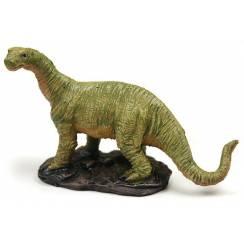 Camarasaurus, Dinosaurier Miniatur Figur