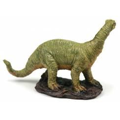 Camarasaurus, Dinosaurier Miniatur