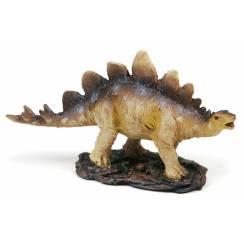 Stegosaurus, Dinosaur Miniature Figure
