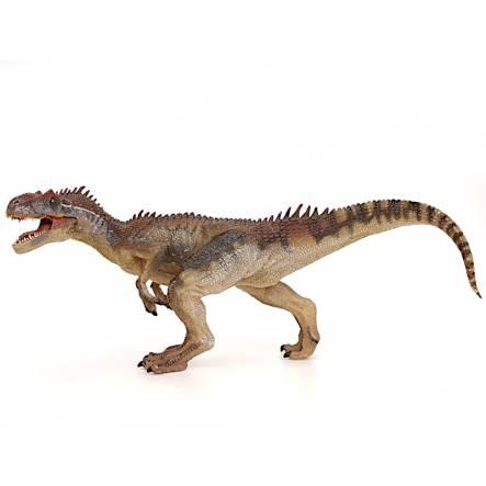 Allosaurus, Dinosaurier Spielzeug von Papo - 2019