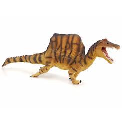 Spinosaurus schwimmend, Dinosaurier Spielzeug von Safari Ltd.