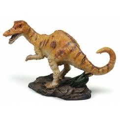 Baryonyx, Dinosaur Miniature Figure