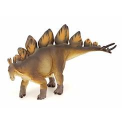 Stegosaurus, Dinosaurier Spielzeug von Safari Ltd. - 2019