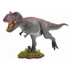 T-Rex, Dinosaurier Modell von Darren McDonald