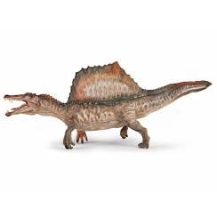 Spinosaurus, Limited Edition von Papo