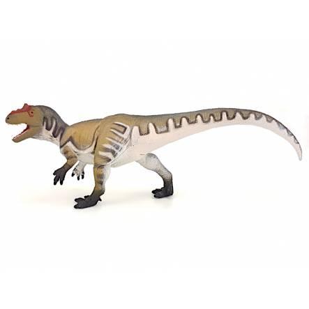Allosaurus, Dinosaurier Spielzeug von Safari Ltd.