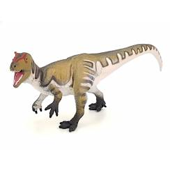 Allosaurus, Dinosaur Figure by Safari Ltd.