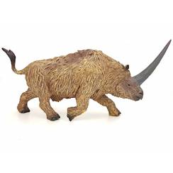 Elasmotherium, Deluxe Toy Figure by CollectA