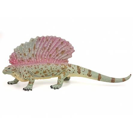 Edaphosaurus, Saurier Spielzeug von CollectA
