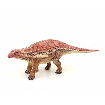 Borealopelta, Dinosaurier Spielzeug von CollectA