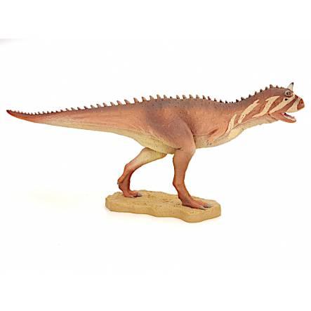 Carnotaurus, Deluxe Dinosaurier Spielzeug von CollectA