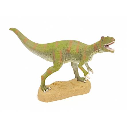 Fukuiraptor, Dinosaur Toy Figure by CollectA