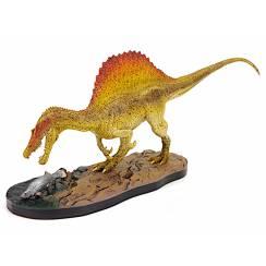 Spinosaurus, Dinosaurier-Modell von Sean Cooper