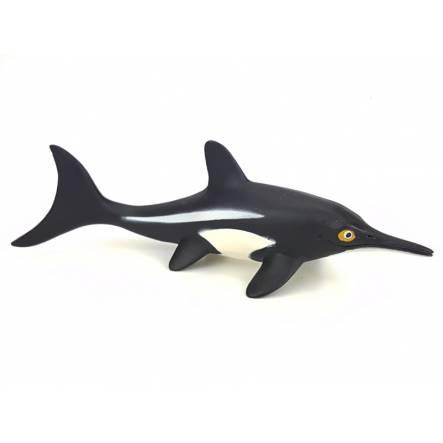 Ichthyosaurus, Dinosaur Toy Figure by Safari Ltd.