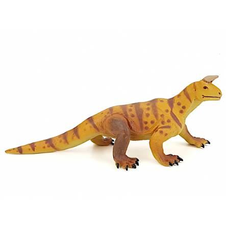 Shringasaurus, Saurian Toy Figure by Safari Ltd.