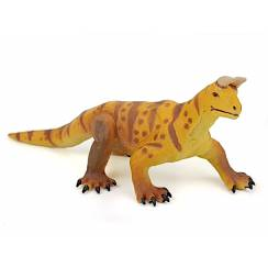 Shringasaurus, Saurian Toy Figure by Safari Ltd.