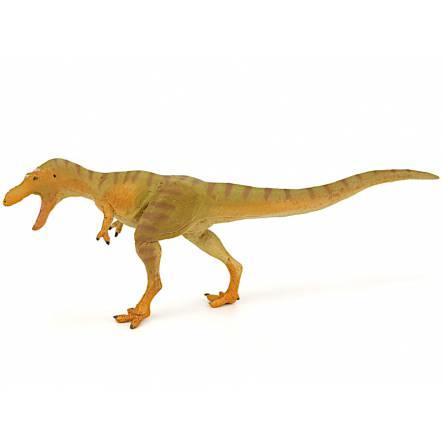 Qianzhousaurus Dinosaur Figure by Safari Ltd.
