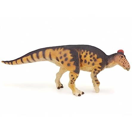 Edmontosaurus, Dinosaur Toy Figure by Safari Ltd.