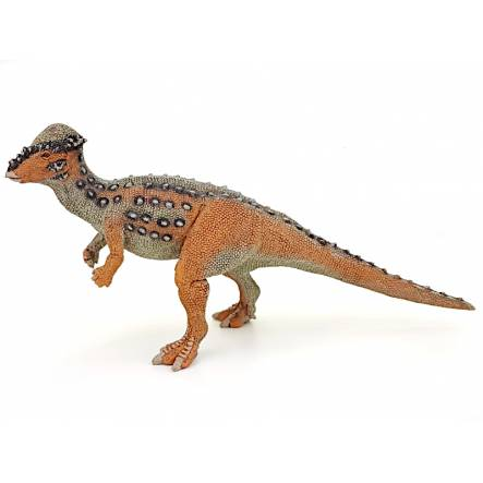 Pachycephalosaurus, Dinosaur Figure by Safari Ltd.