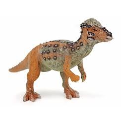 Pachycephalosaurus, Dinosaur Figure by Safari Ltd.