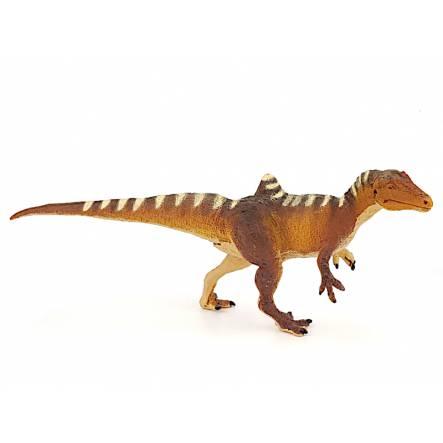 Concavenator, Dinosaur Toy Figure by Safari Ltd.