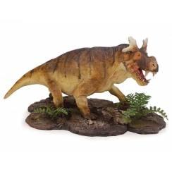 Estemmenosuchus, Modell