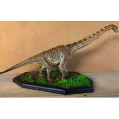 Apatosaurus, Dinosaur Model - Repaint
