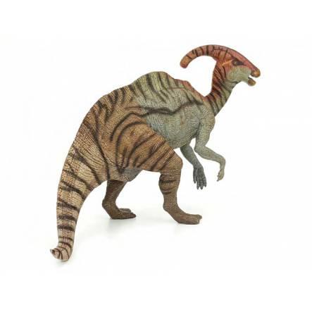Parasaurolophus 2020, Dinosaur Toy Figure by Papo