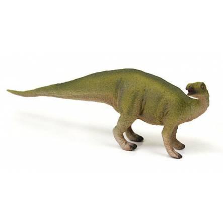 Tenontosaurus, Dinosaurier Spielzeug von CollectA