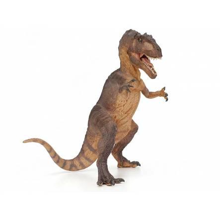Giganotosaurus, Dinosaur Figure by Papo