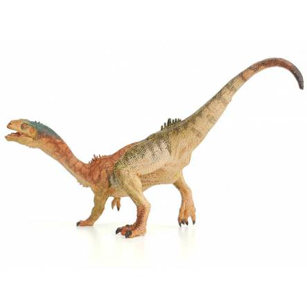 Chilesaurus, Dinosaur Toy Figure by Papo