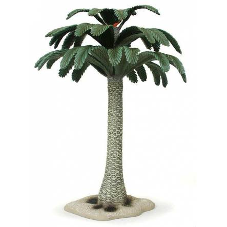 Cycad, Plant Toy Figure by CollectA