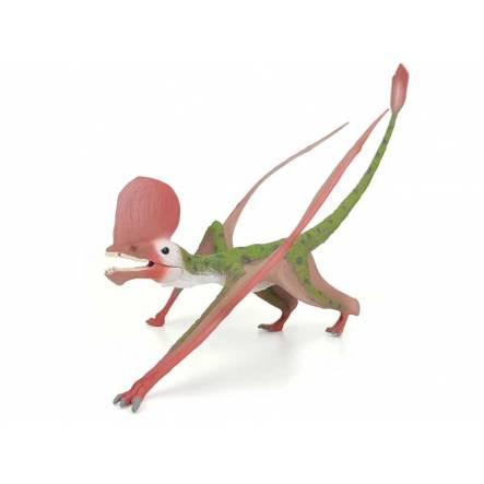 Caviramus, Deluxe Flugsaurier Figur von CollectA