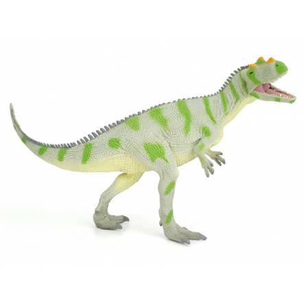 Saltriovenator, Deluxe Dinosaurier Figur von CollectA