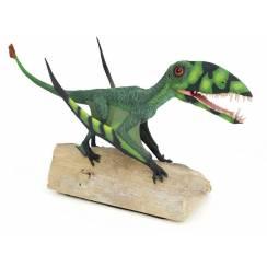 Dimorphodon Repaint green / CollectA