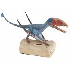 Dimorphodon Repaint blue-grey / CollectA
