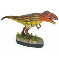 Giganotosaurus, Dinosaur Model by Shane Foulkes