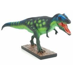 Giganotosaurus, Dinosaur Figure by EoFauna - Repaint
