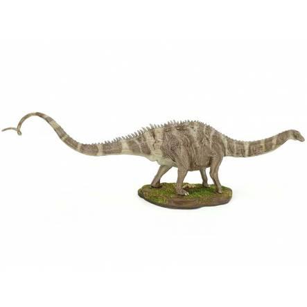 Apatosaurus, Dinosaur Model by David Krentz